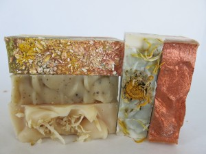 soap stack summer 13