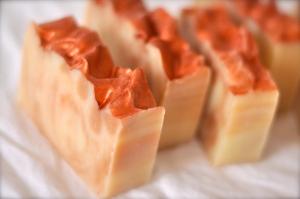Tangerine Spice