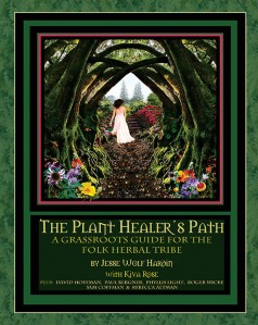 The Plant Healer's Path (master) copy