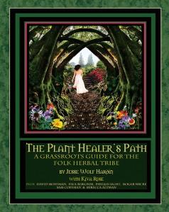 The Plant Healer's Path (master) copy