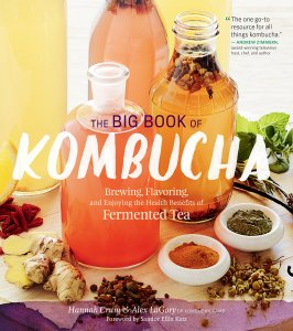 kombucha 2