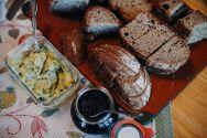betsy bread